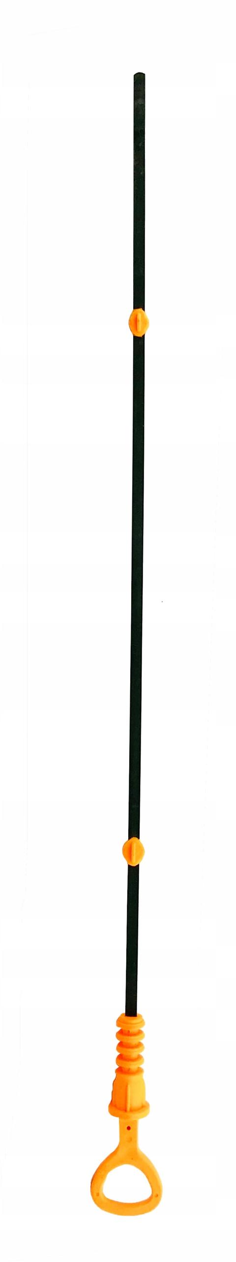 штык совок масла vw гольф v vi + 16 06a115611c