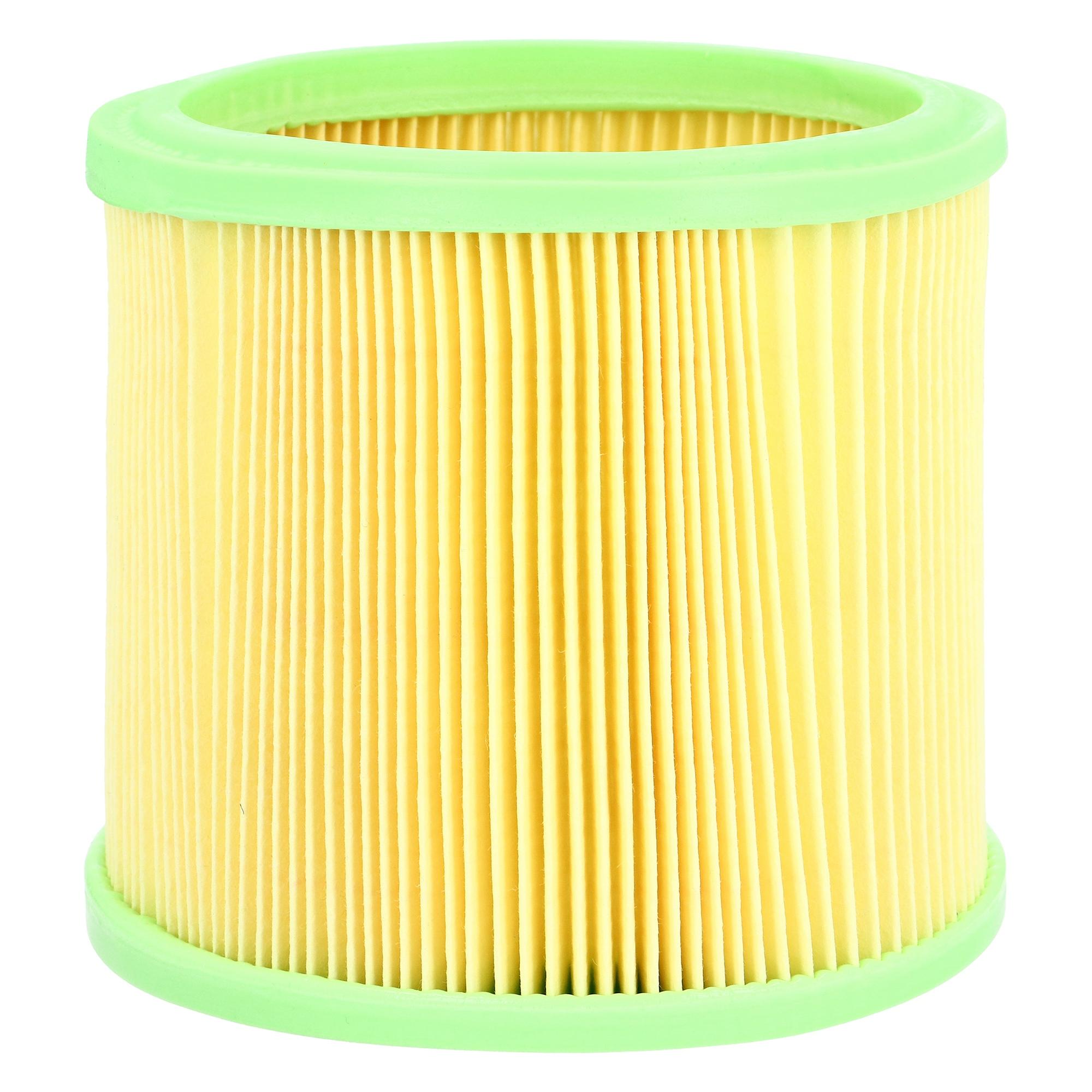 Filter vysávača Parkside PNTS 1500 B3 (EPA)