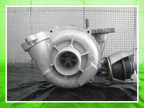 Купить Регенерация турбокомпрессоров, регенерация турбин на Otpravka - цены и фото - доставка из Польши и стран Европы в Украину.
