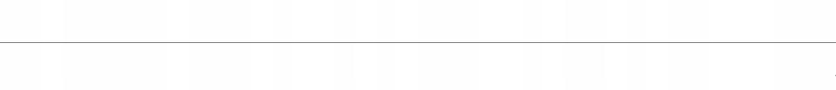 Купить Бумага плетеная ЦЕНТР, А5, цветная, 5 листов. на Otpravka - цены и фото - доставка из Польши и стран Европы в Украину.