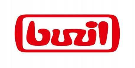 BUZIL CORRIDOR DAILY S780-для полов полимеры тип жидкость для мытья полов