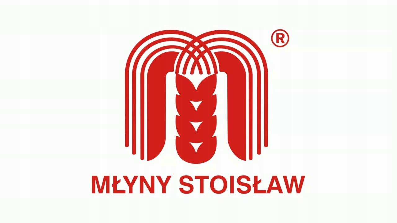 Płatki owsiane górskie 10x 500 g Młyny Stoisław Nazwa handlowa Młyny Stoisław