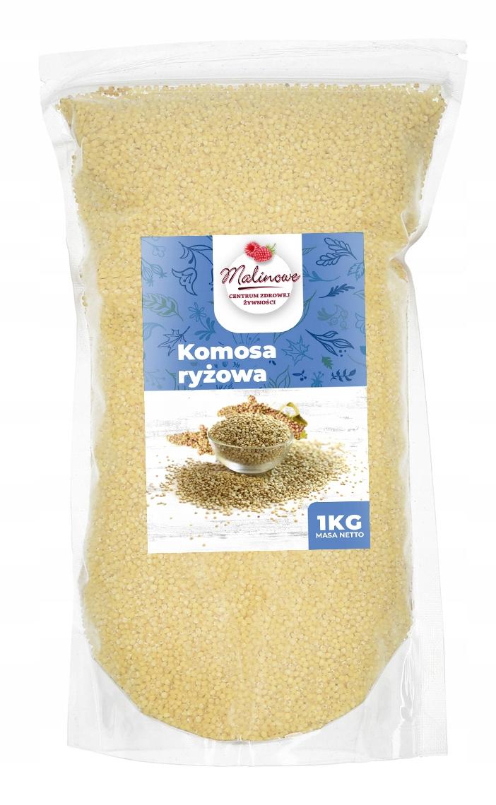 Item QUINOA quinoa WHITE 1kg PROTEIN FRESH