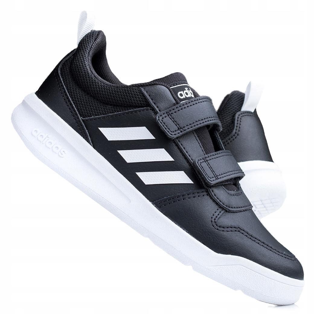 Buty dziecięce, sportowe Adidas Tensaurus EF1092