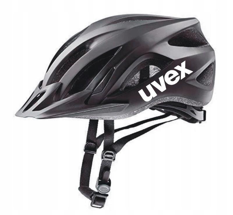 Uvex helma samolepka 75-1 p rôzne farby