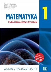 Item MATHEMATICS 1 textbook s/R PAZDRO 2019