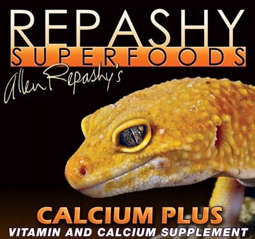 Repaschy Vápnika Plus 170 g - vápnik a vitamíny