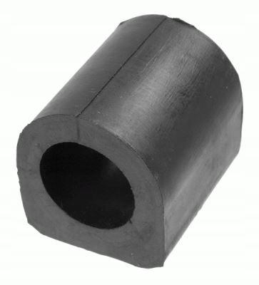 подушка стабилизатора  резина  sprinter  208-314