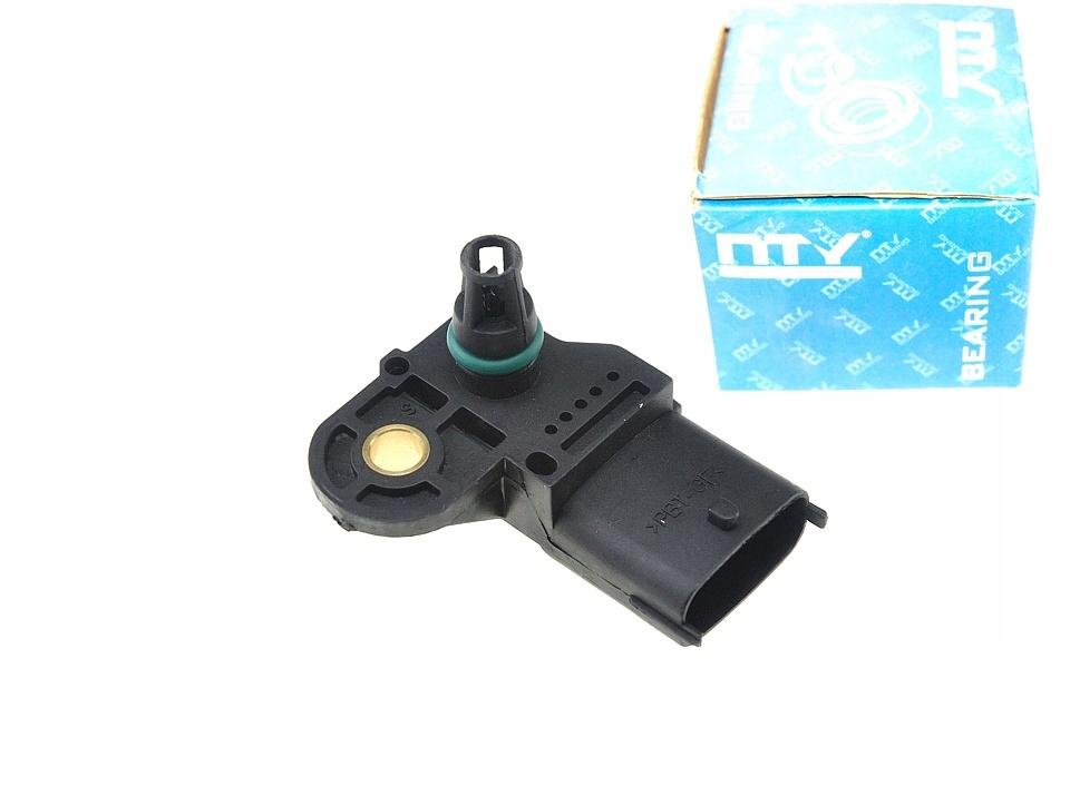 датчик карт opel astra g h j dti cdti +turbo 98-15