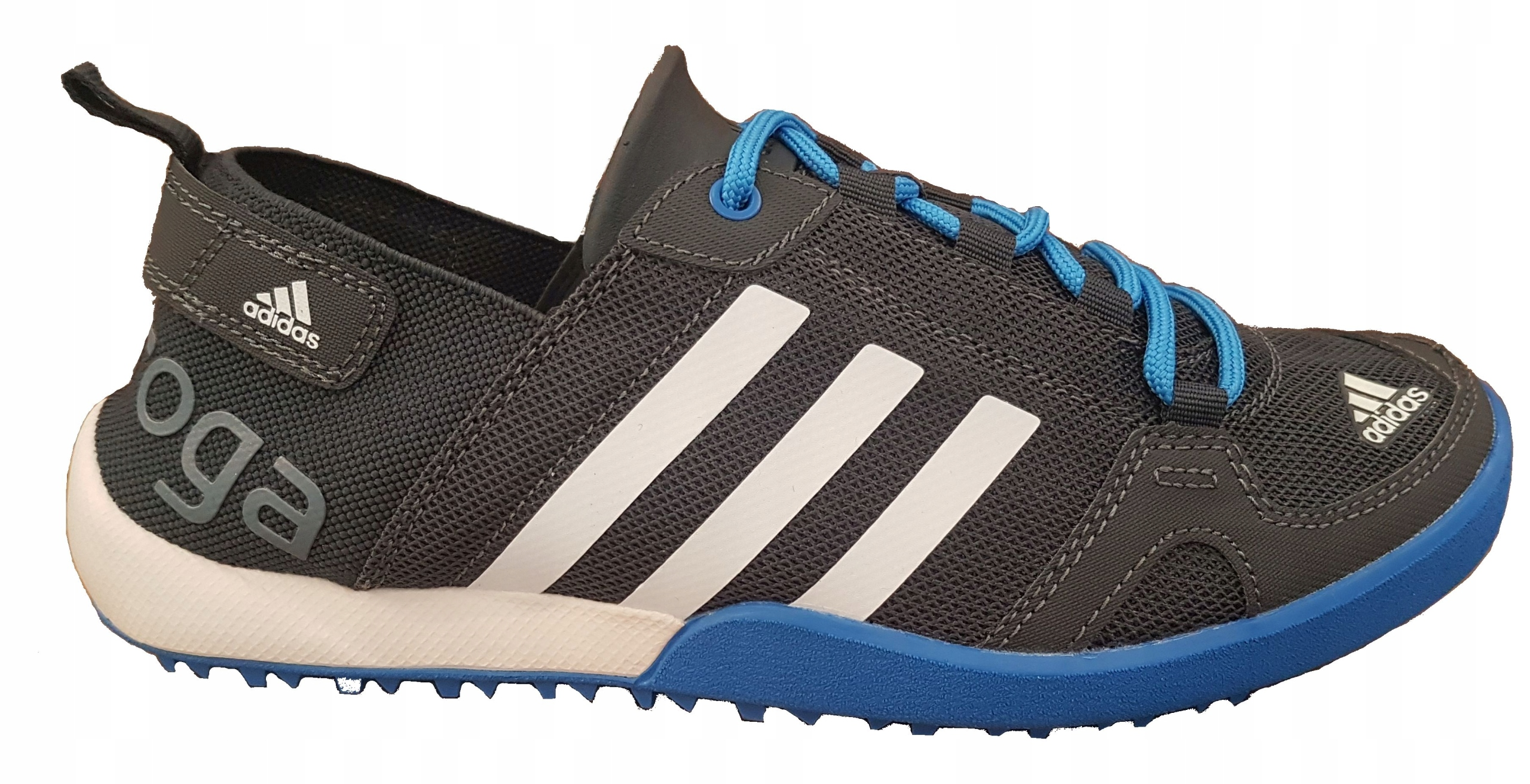 Adidas Daroga Two 13 Climacool S77946 # 42 23