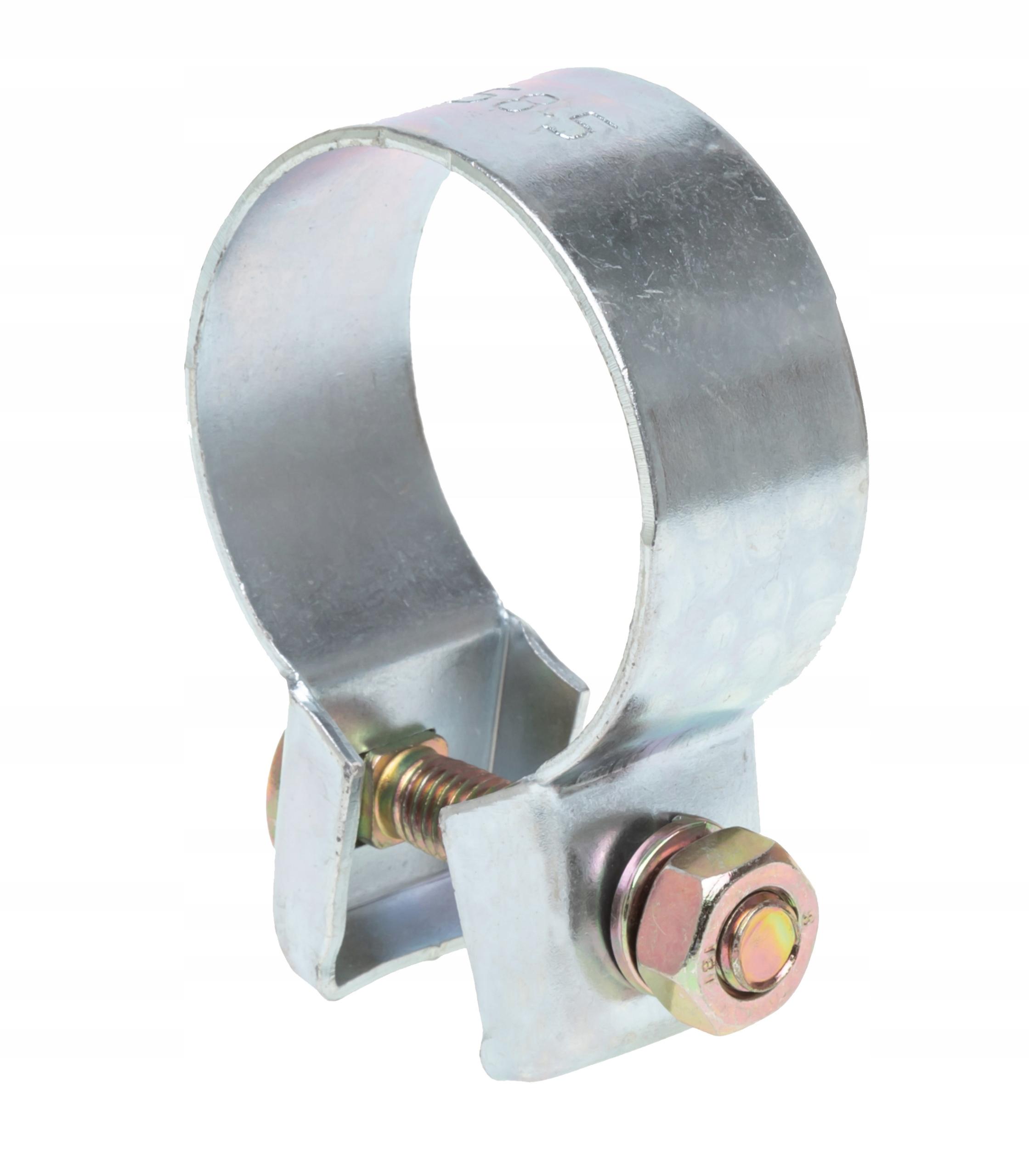 зажим повязка зажим трубы выхлопной vag 58 5 мм
