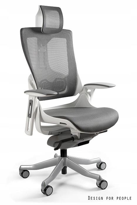 2 Wau kancelárske stoličky / oka