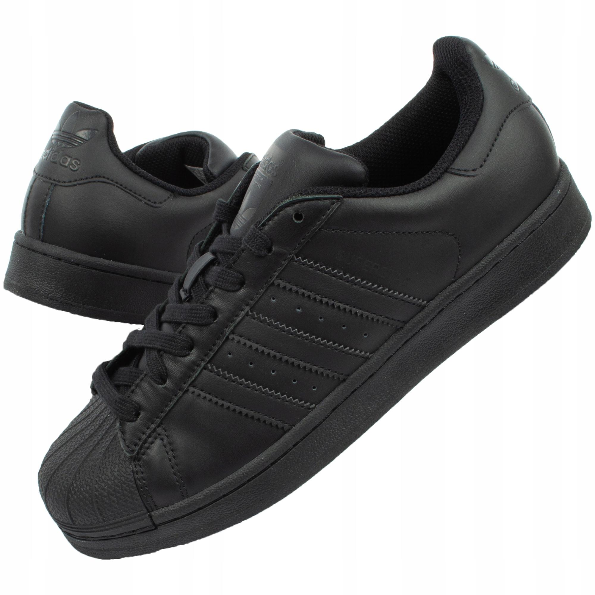 667874e8 Buty Damskie Adidas Superstar AF5666 r. 38 7104194448 - Allegro.pl