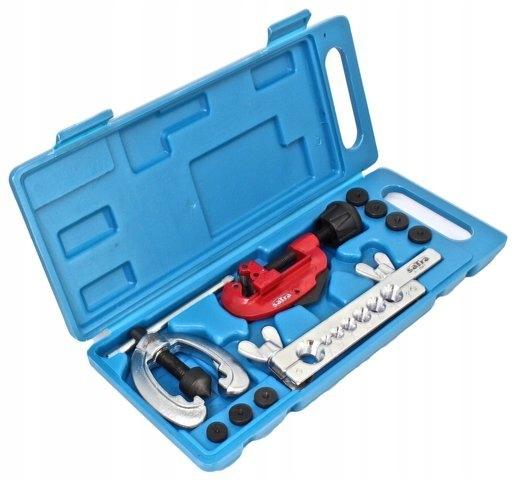 Комплект для заработка объединении проводов тормозной