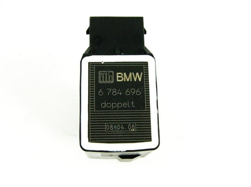 оригинальный датчик уровня света bmw