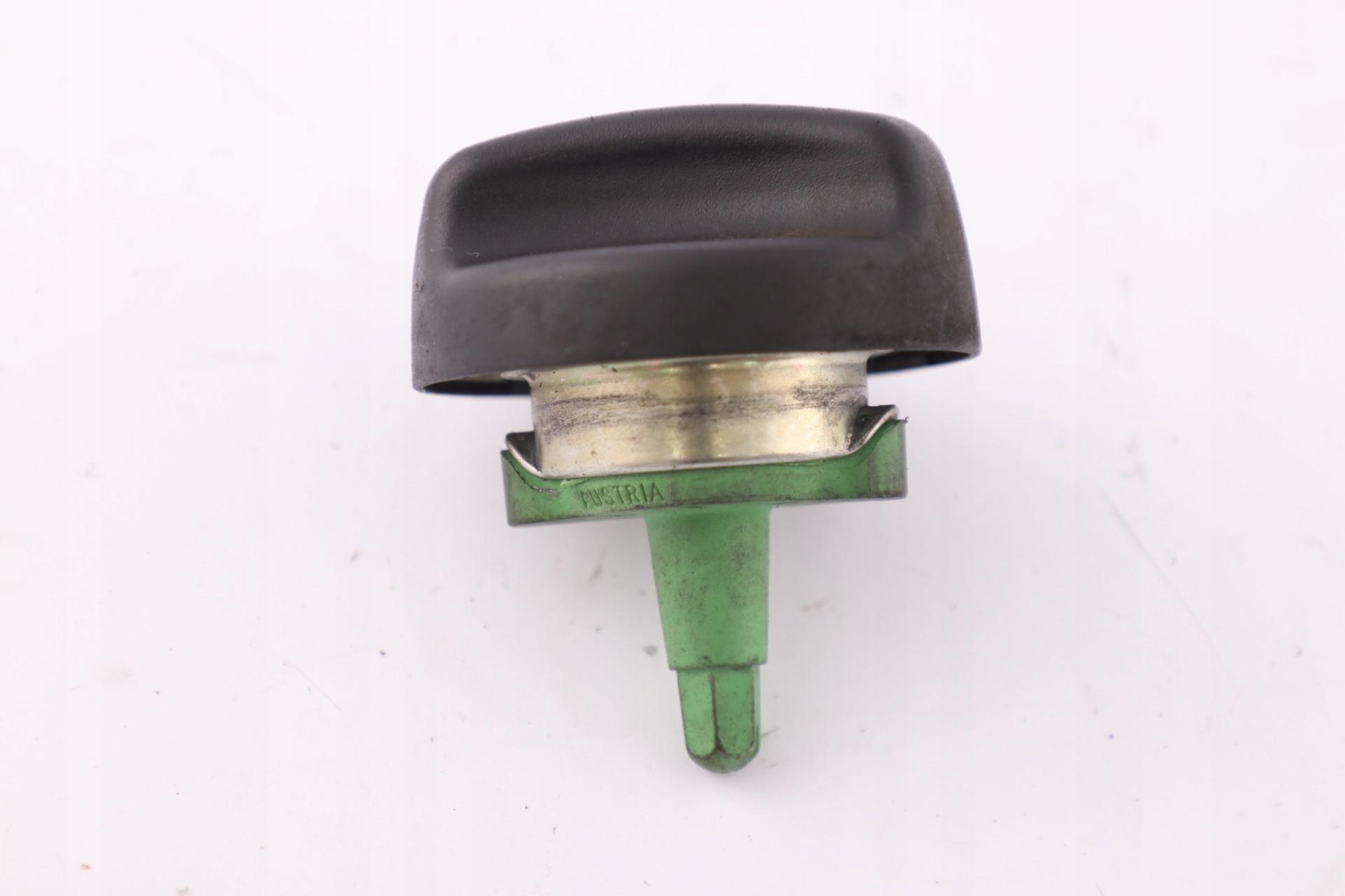 bmw e60 e70 e87 e90 f07 пробка настой топлива бензин