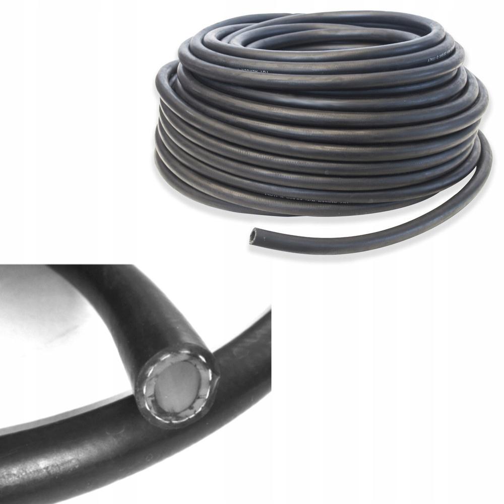 шланг кабель радиатора горячая вода 10 мм 1m 20 бар