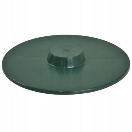 Pokrywka do podkarmiaczki 4 litrowej okrągłej
