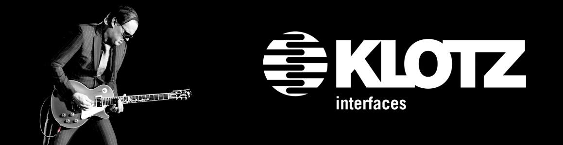 Купить KLOTZ AC106 Кабель гитарный инструментальный АУДИО на Otpravka - цены и фото - доставка из Польши и стран Европы в Украину.