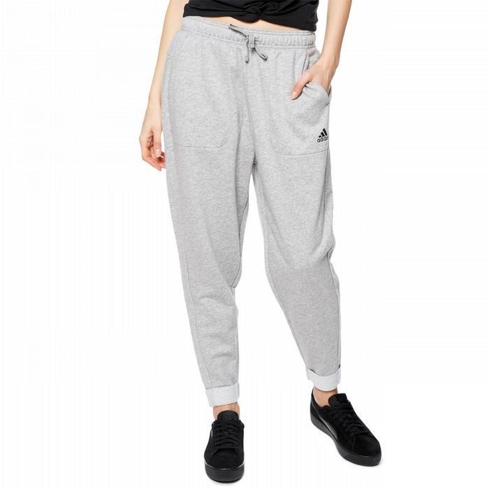 Adidas Spodnie Dresowe Ess Solid Bf Pt B45781 L
