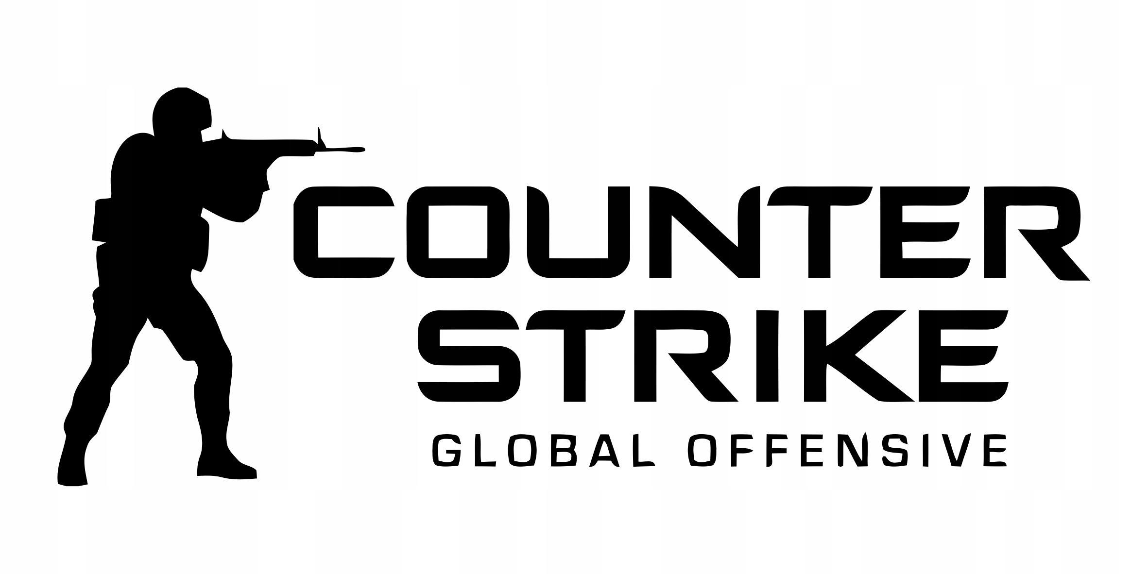 Naklejka Counter Strike Csgo Ksywka Gratis 1 8523036893 Allegro Pl