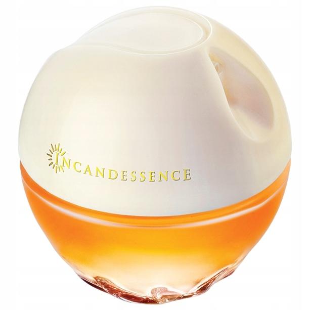 Item AVON INCANDESSENCE EAU de Parfum 50 ml _PROMOCJA