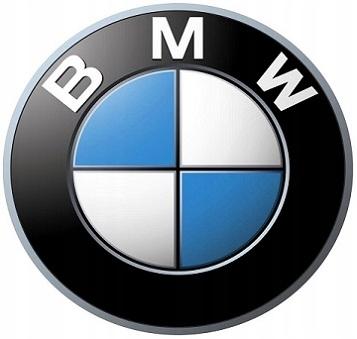 [BMW L. НАКЛАДКАTYLNEJ BOCZNEJ СТЕКЛО УПЛОТНИТЕЛЬ BMW из Польши]изображение 2