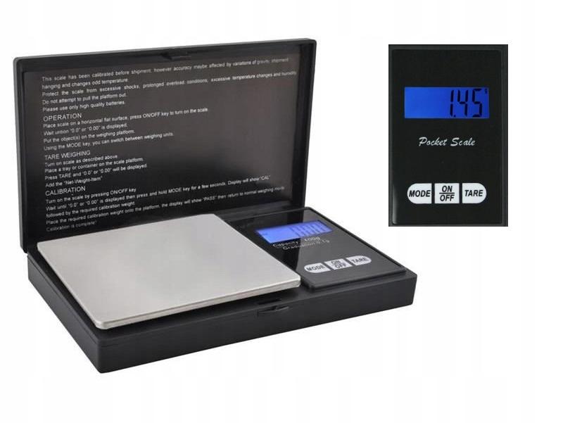 ПРЕЦИЗИОННЫЕ ювелирные весы цифровые ELECTRONIC