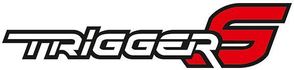 Leki Trigger S