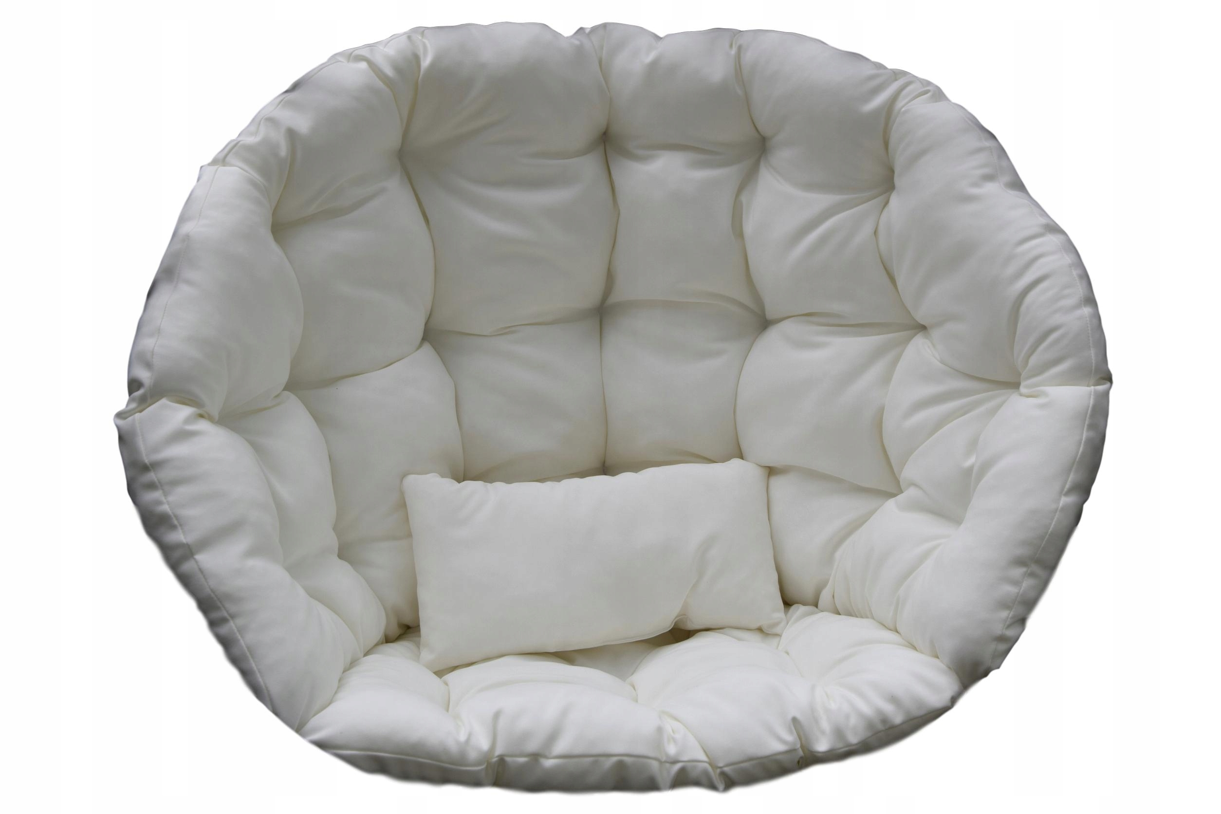 подушка качели Кресло висящий Гнездо аиста