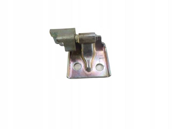 Zawias górny drzwi boczne tył FIAT LANCIA 51706340