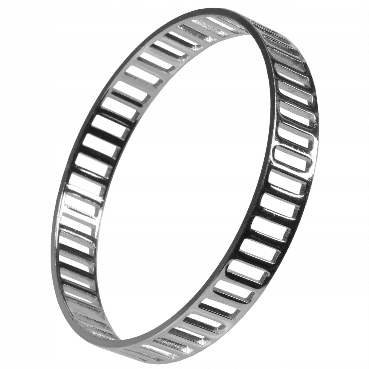 кольцо кружево abs сзади к bmw e36 e46 e90 e87