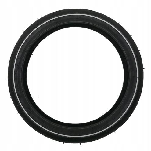 PHIL & TEDS Originálna pneumatika Vibe Verve 300 x 55 Vibe
