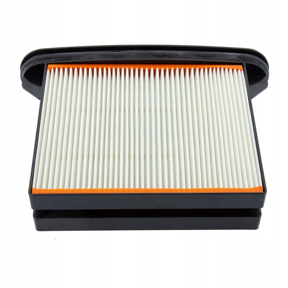 Filter do vysávača STARMIX IS ARD-1225