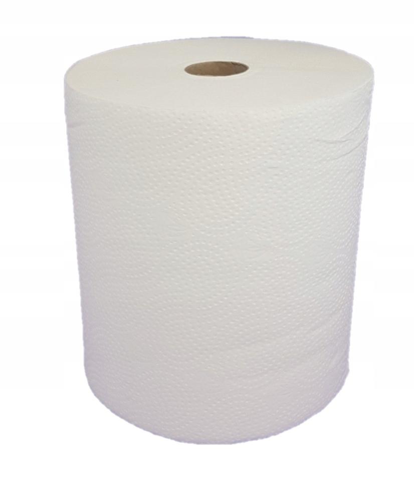 Balenie papier, uterák a celulózy, 100 m x 18 Ks.