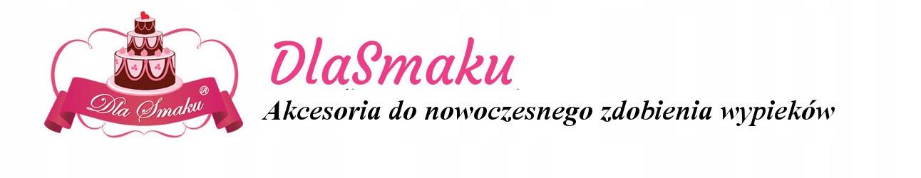 Купить Zestaw wykrawaczy do masy ŁATWA PIWONIA 3szt на Otpravka - цены и фото - доставка из Польши и стран Европы в Украину.