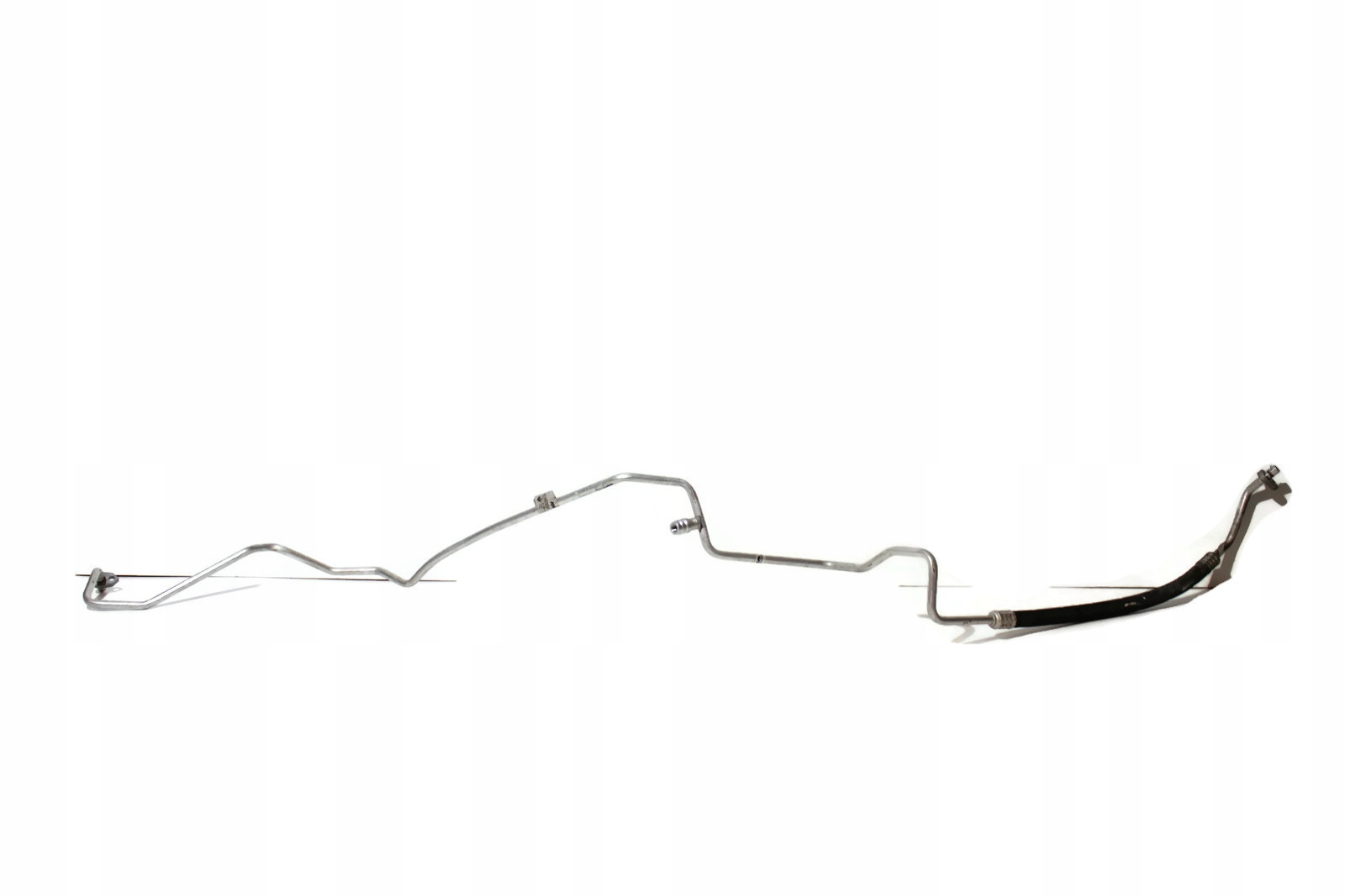 кабель кондиционирования воздуха renault master 23 dci жидкой фазы