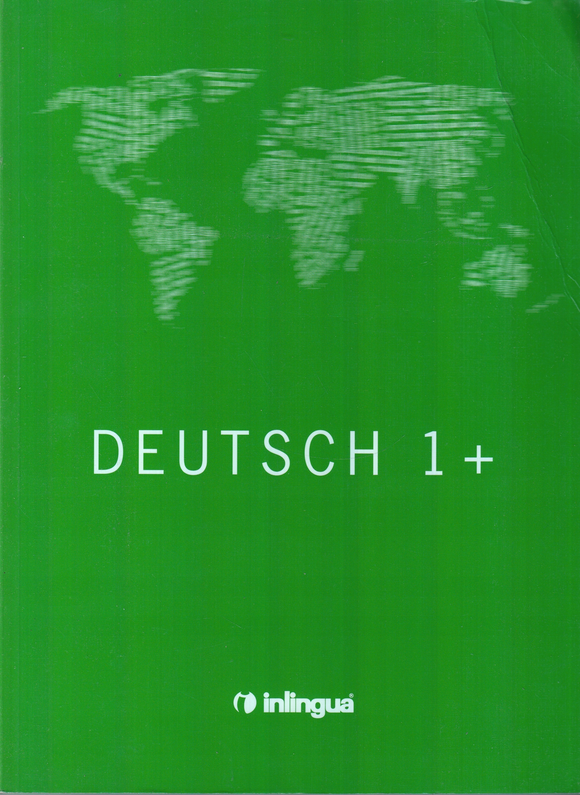 Item Deutsch 1+