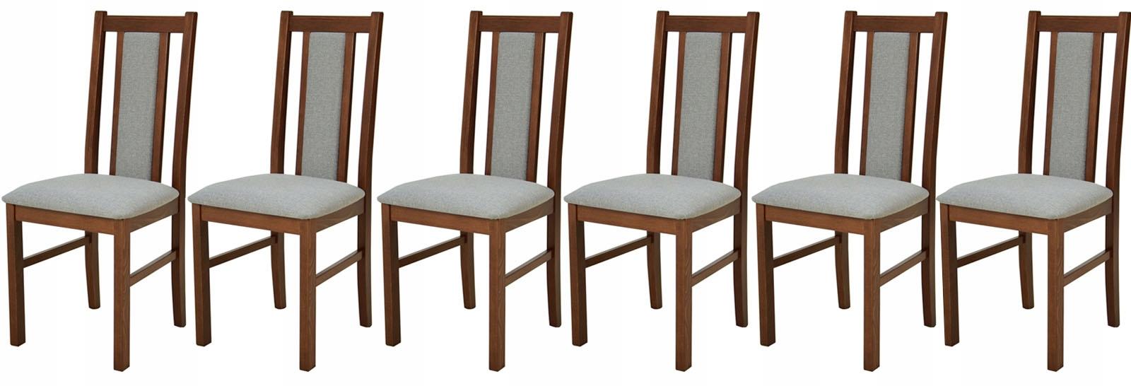 Набор стульев для гостиной.6 деревянных стульев