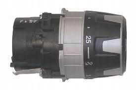 Prevodovka Bosch GSR 14.4VE-2-LI GSR 18VE-2-LI
