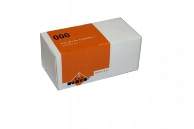 радиатор системы рециркуляции ог audi a4 08-15 b8a5a6 c6 05- nrf