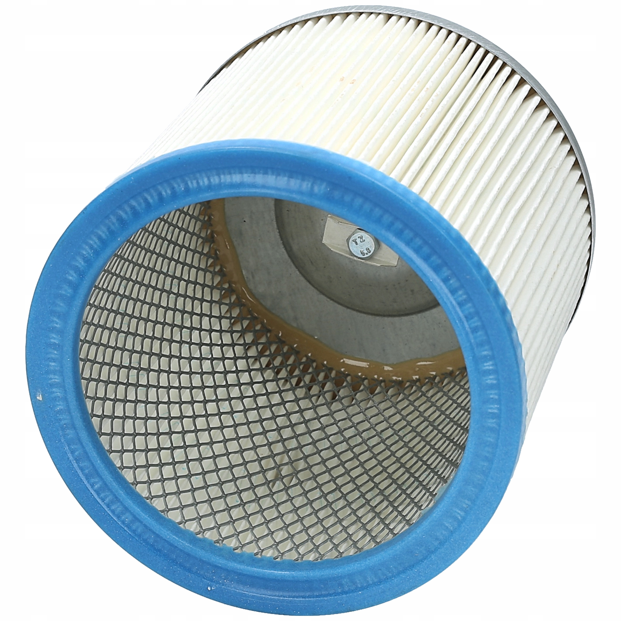 Filter vysávača Aquavac Multi Pro (EPA)