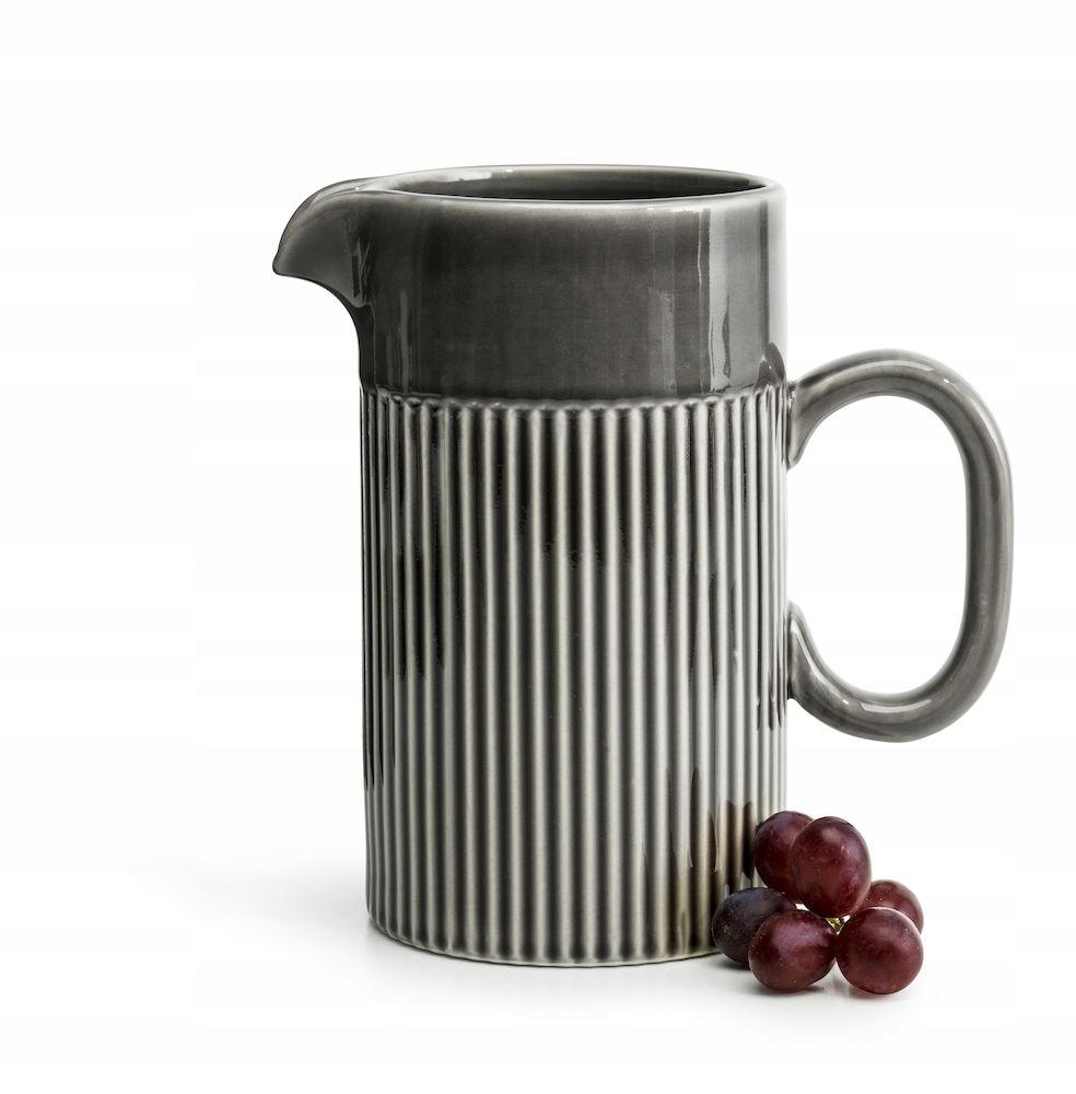 Sagaform Retro kávový čajový kanvica 1 l darček