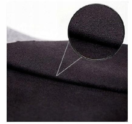 alcala на пенке ткань автомобильная шторки