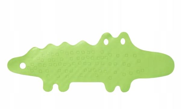 Item The IKEA PATRULL bath Mat liner anti-slip