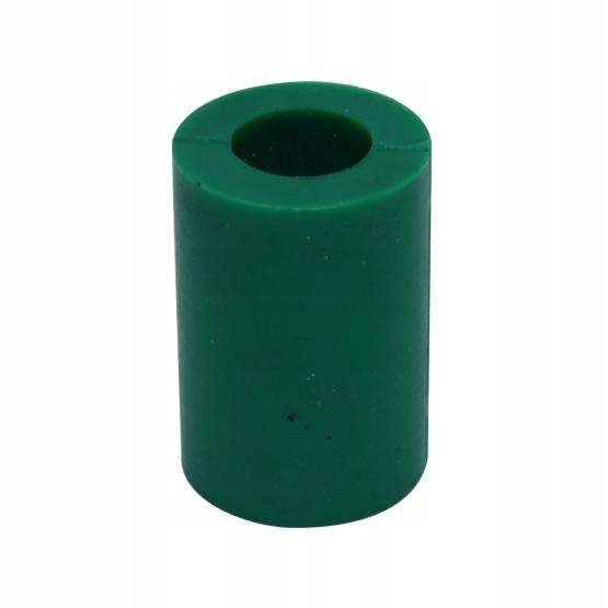 Silikónová guma na hriadeľ Leister 40 mm regulujú