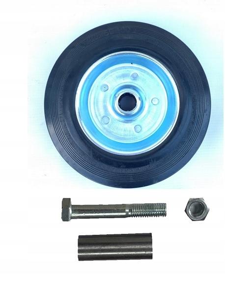 Снова и снова круг, Опорные Резиновые 200 мм 20 см Fi20 230 кг
