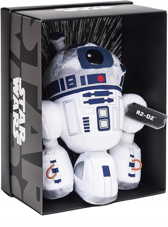 Legler Star Wars R2-D2 STAR WARS MASCOT 25 cm