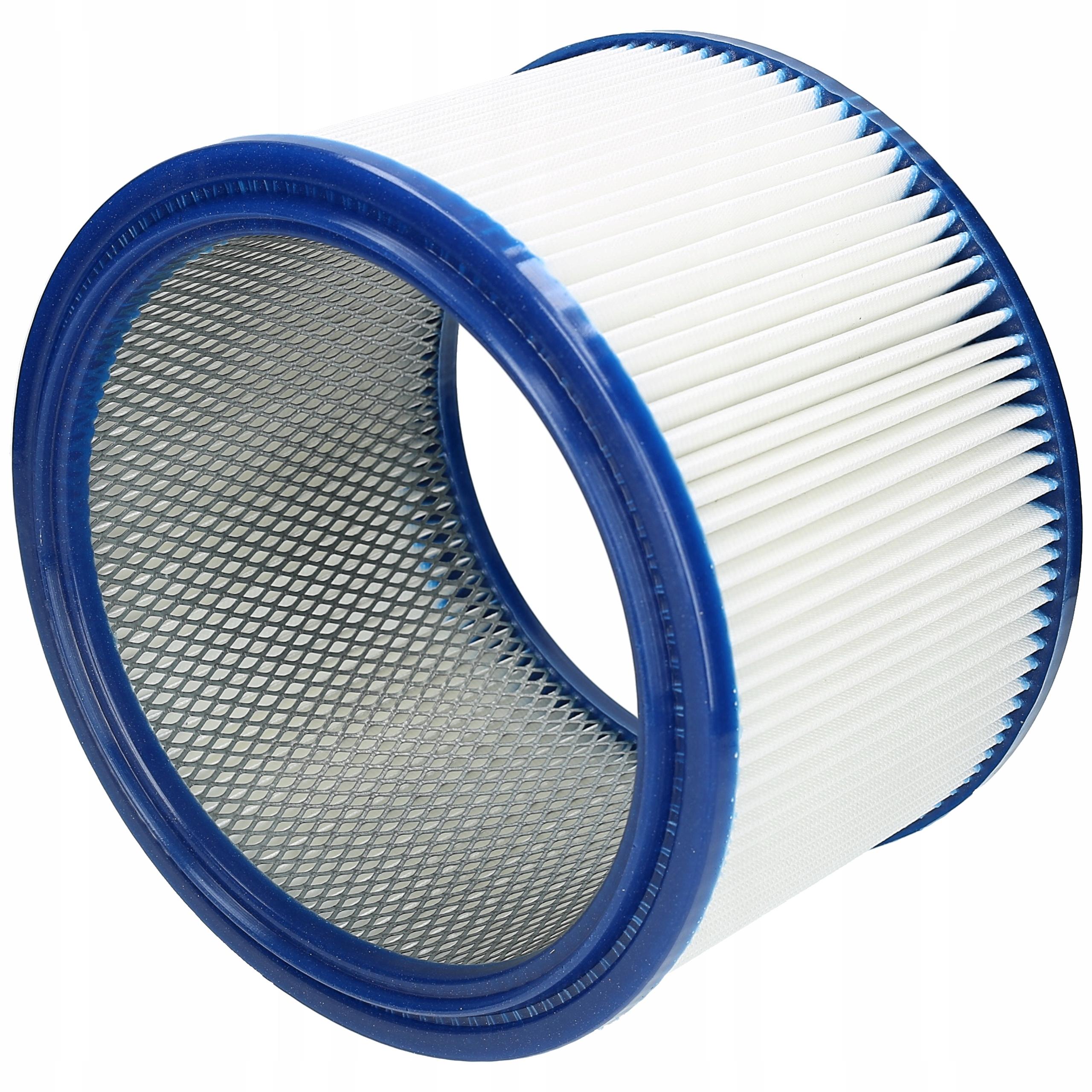 Kónický filter vysávača Hilti VCU 40