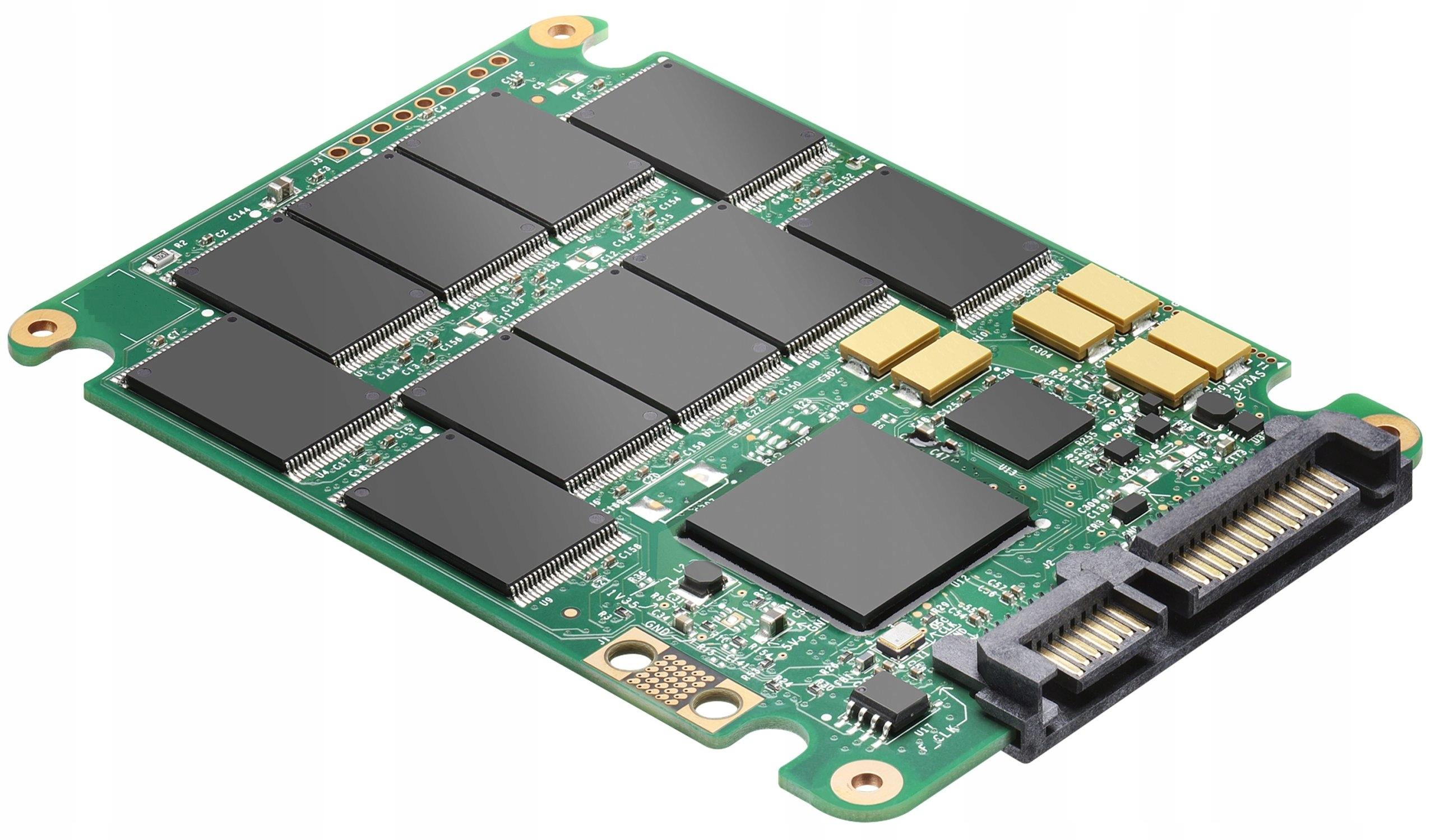 Замените 120 ГБ SSD диск на новый 240 ГБ SSD
